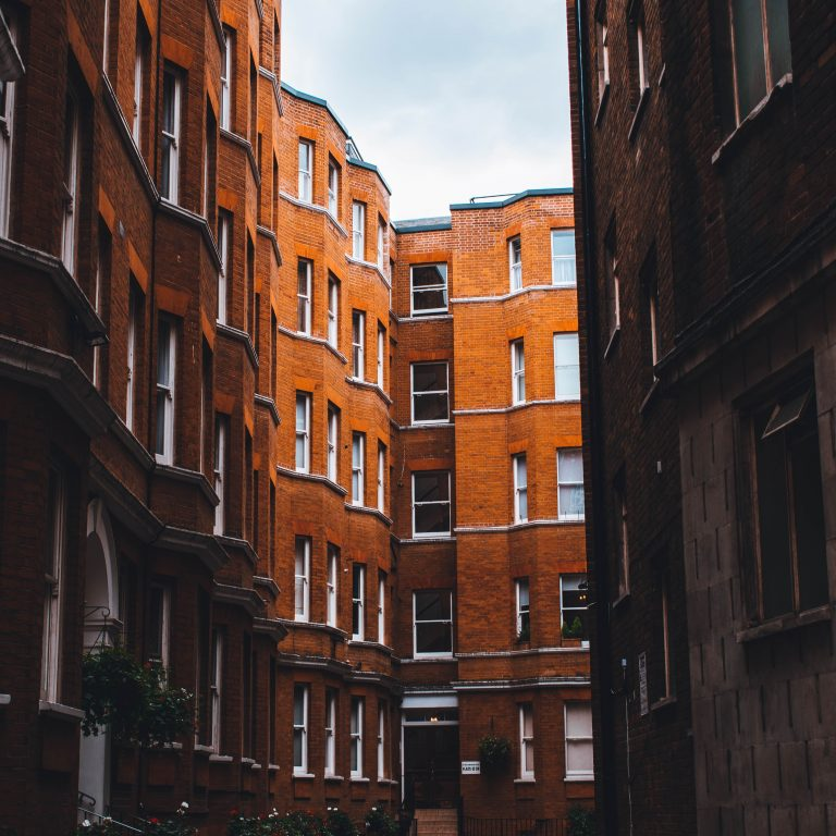 alley-apartment-architecture-1560099